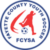 Fayette County Youth Soccer Association